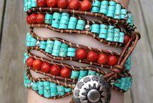 juwelary