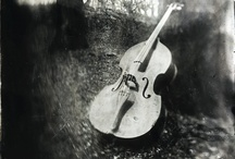 I want to hear music