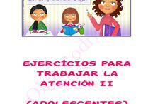 Atenció