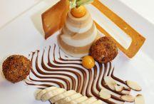 Dessert idee