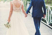 Mariage | Les couples