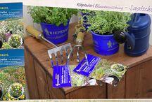Videos von Kiepenkerl - Aus Freude am Gärtnern / Sind auch Sie häufig in Ihrem Garten oder auf Ihrem Balkon unterwegs und genießen die heimische Idylle? Wir bieten Ihnen, hier auf unserem Youtube-Channel, Tipps und Tricks rund um das Gärtnern. Aber auch interessante Videos aus diversen Veranstaltungen, wie z.B. Aufnahmen des Keukenhofs, wo jedes Jahr neue Tulpen und andere Blumenzwiebeln vorgestellt werden. Sehen Sie sich unsere Videos an und lassen Sie sich von der Vielfalt der grünen Welt inspirieren.