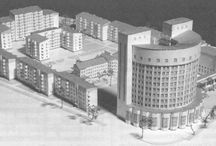 History_of_Architecture / History of Architecture
