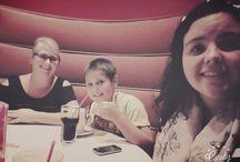 Family..*♡