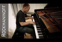 youtube piano challenge