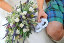 Celtic Weddings