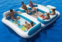 Stuff I want !!