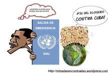 Cuba / Noticias, opiniones, de todo sobre Cuba