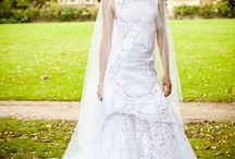 Wedding Photos / by Jessica Fowler