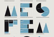Infogràfics