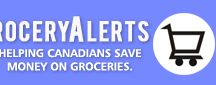 Canadian Coupons n Freebies  / save as much $$$ as HUMANLY possible!! coupons to the max; tons of freebies too!!