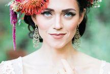 esküvő flamenco