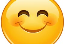 smyli