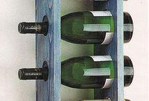 raft pt vinuri
