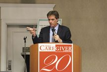 Wilmington 2015 Fearless Caregiver Conference / by Today's Caregiver
