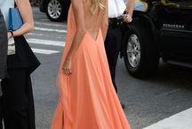 vestidos marga