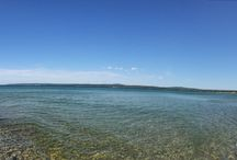 Petoskey, MI / All that Petoskey, MI has to offer for those who visit and those that call Northern MI home.