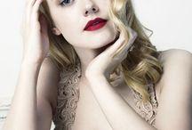 Dakota Fanning / FOTO DELLA BELLISSIMA DAKOTA *_*
