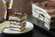 Divine Desserts #2