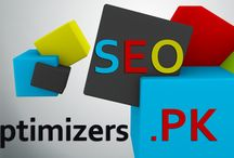 SEO Pakistan / http://optimizers.pk/page/seo-pakistan/