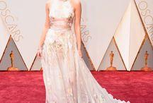 Priya...Oscars 2017