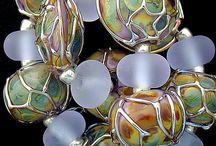 Cool glass