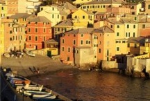 #lamiaLiguria / some of the best romantic location of Liguria here.