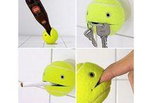 Nice Ideas :)
