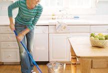 detersivi fatti in casa