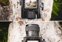 Photographic Love