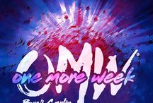 Caribbean Music & Artist We Love