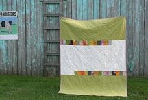 quilts2 / by Robin Lent