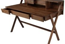 Furniture obsession
