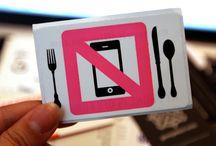 Iphone& Ipad