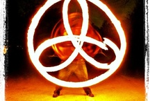 Fire play / https://www.youtube.com/watch?v=nWq6hVuBZkg