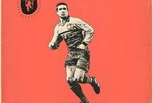 Futbol Posterleri/Football Posters / Futbol/Football