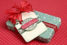 Jingle (Retired)