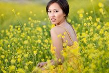 Spring Photography / Spring photography ideas