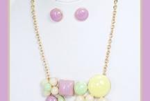 Giveaways / by Shop Suey Boutique