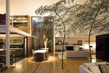 Natureza & Arquitetura