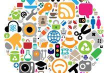 Módulo III - Atividades / Atividades realizadas pelos participantes do MOOC INCTEC2014 - Desenho Universal de Aprendizagem