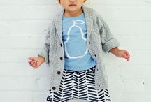KIDS_FASHION