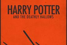 Potter, Potter, Potter.