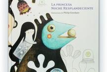 BOLOGNA   RAGAZZI   premio  FERIA DE BOLONIA - FUNDACIÓN SM   premio internacional de ilustración