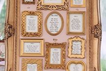 DECOR FOR FUNCTIONS
