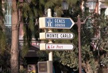 """Miasta / Zwiedzaliśmy różne miasta, w różnych krajach. W tej tablicy zbieram po kilkanaście fotografii z każdego """"odwiedzonego"""" miasta."""