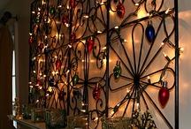 Christmas / by Logan Gaines Lipford