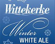Wittekerke Beer / Belgium beer distibuted by Global Beer Network.
