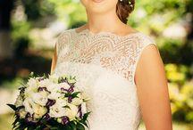 Свадебная фотография в Саратове / Свадебный фотограф в Саратове. Здесь все самое лучшее. Индивидуальный подход, адекватные цены, креативные решения и скидки. Возможность сэкономить 35% стоимости!