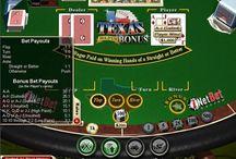 Akan Membeli Asuransi Enterprise Terbaru poker Texas Holdem Palace? oleh bell ian